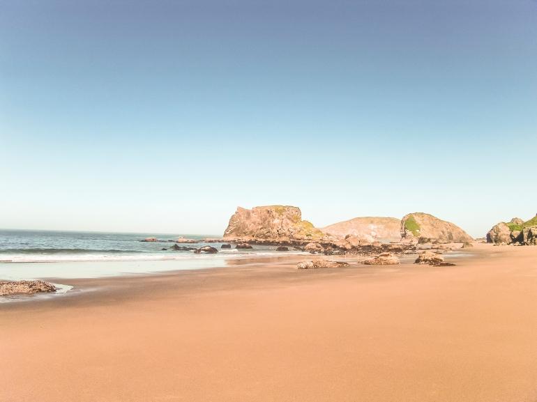 sea-beach-sand-ocean